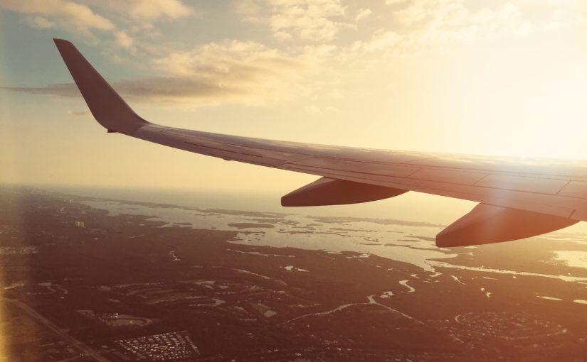 Turystyka w własnym kraju stale hipnotyzują perfekcyjnymi propozycjami last minute