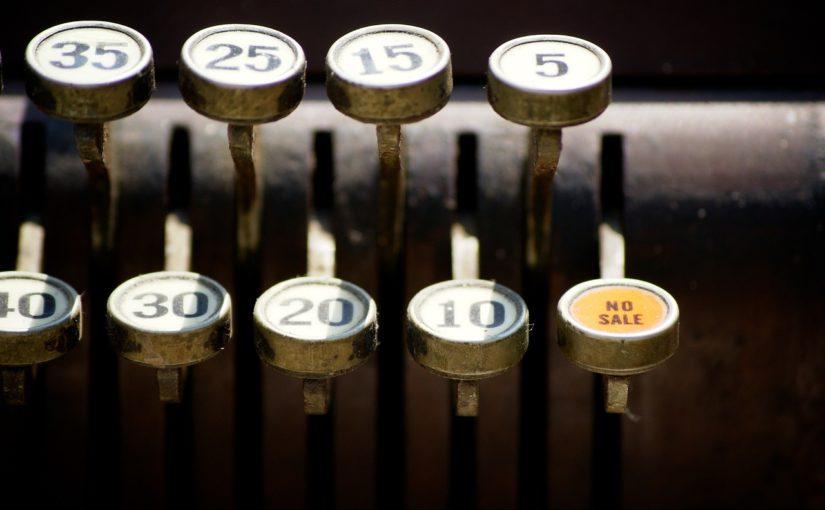 Każdy właściciel butiku ma zobowiązanie posiadania kasy fiskalnej przydatna jest w przypadku prowadzenia aktywności gospodarczej.